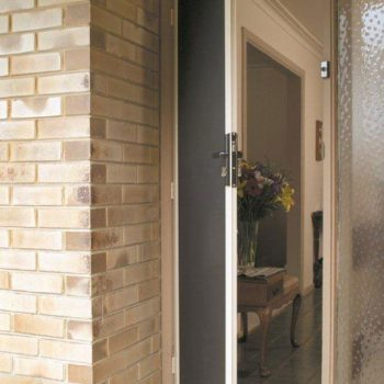 Screen Doors - All Hours Glass