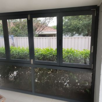 Glass Windows and Doors - All Hours Glass